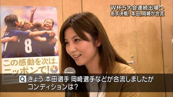 uganatsumi_20130603_07.jpg