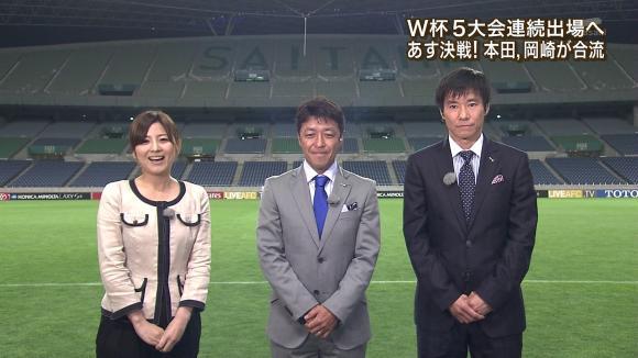 uganatsumi_20130603_08.jpg