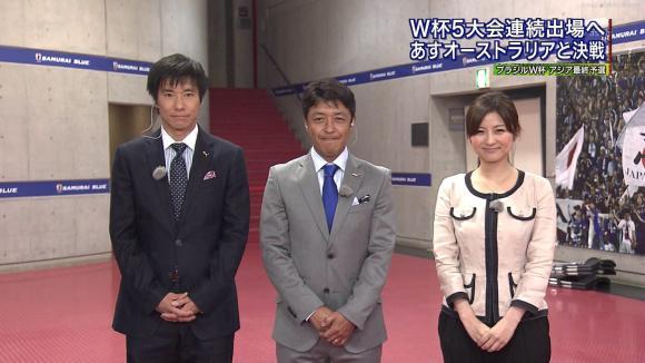 uganatsumi_20130603_17.jpg