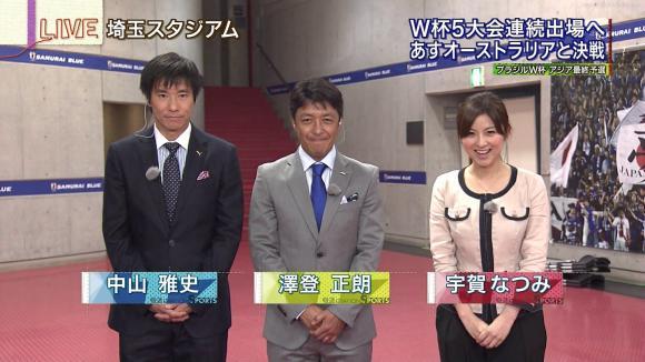 uganatsumi_20130603_18.jpg