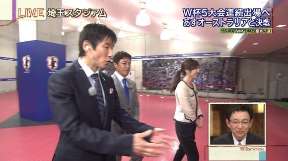 uganatsumi_20130603_22.jpg