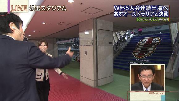 uganatsumi_20130603_24.jpg