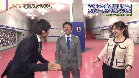 uganatsumi_20130603_27.jpg