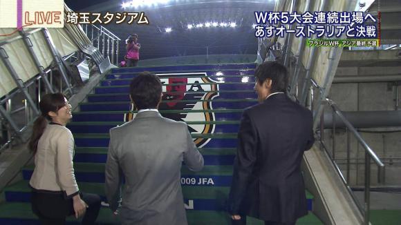 uganatsumi_20130603_28.jpg