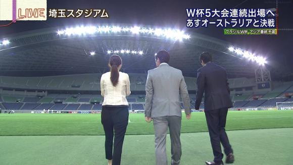uganatsumi_20130603_42.jpg