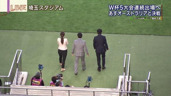 uganatsumi_20130603_43.jpg