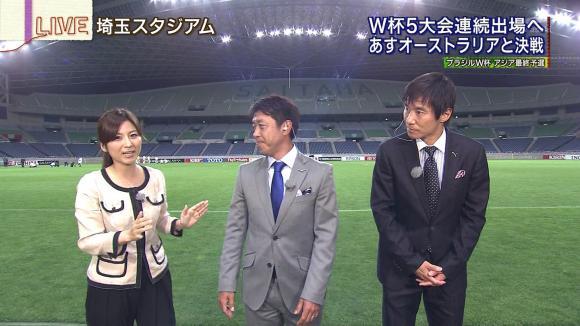 uganatsumi_20130603_45.jpg