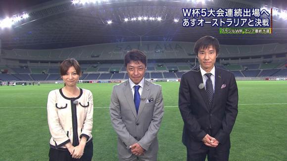uganatsumi_20130603_47.jpg