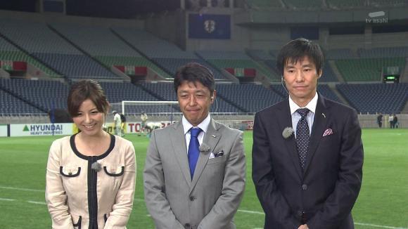 uganatsumi_20130603_57.jpg