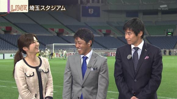 uganatsumi_20130603_58.jpg