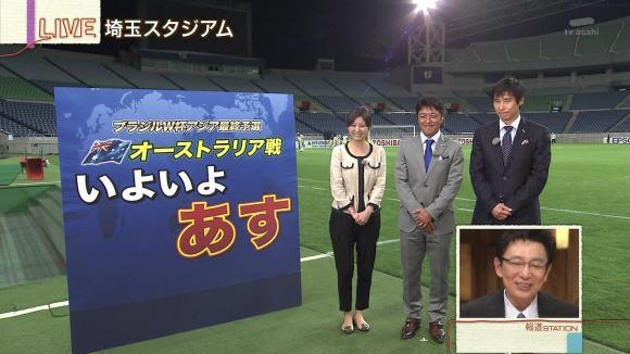 uganatsumi_20130603_62.jpg