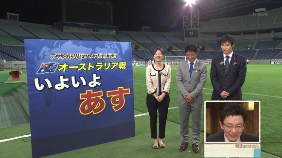 uganatsumi_20130603_63.jpg