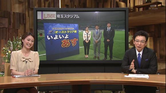 uganatsumi_20130603_65.jpg