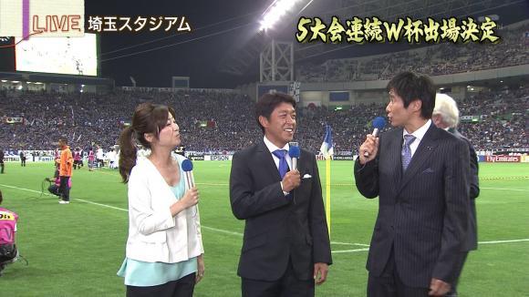 uganatsumi_20130604_06.jpg