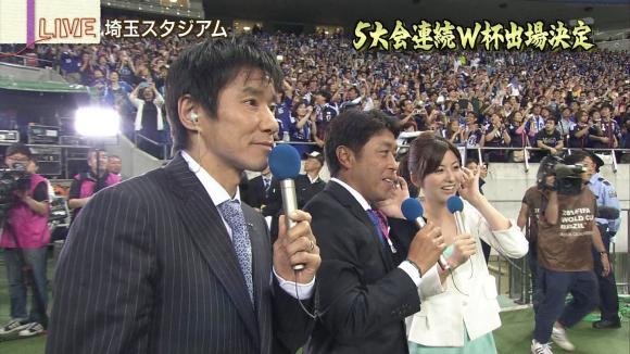 uganatsumi_20130604_09.jpg