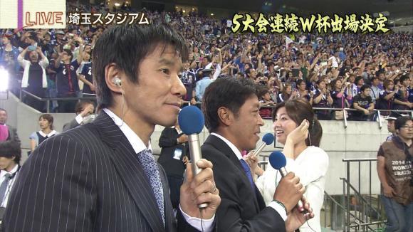uganatsumi_20130604_10.jpg