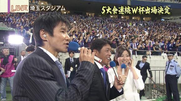 uganatsumi_20130604_11.jpg