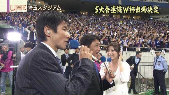 uganatsumi_20130604_12.jpg