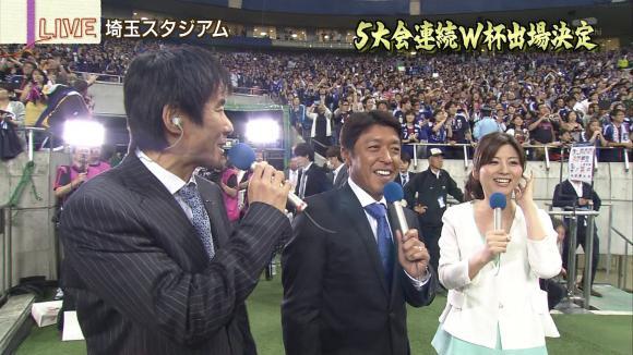 uganatsumi_20130604_13.jpg