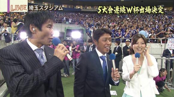 uganatsumi_20130604_14.jpg