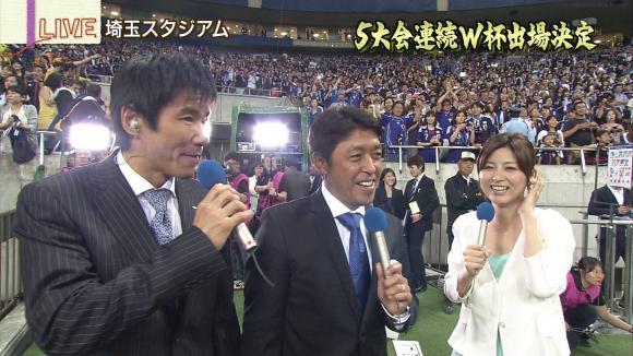 uganatsumi_20130604_15.jpg