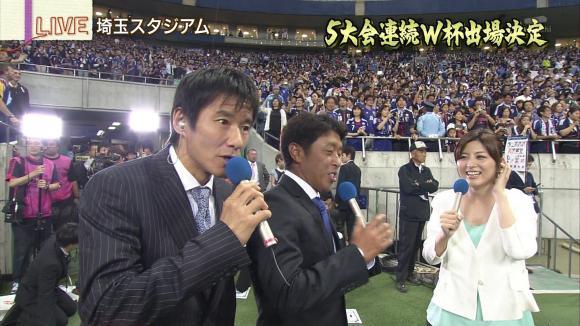 uganatsumi_20130604_16.jpg