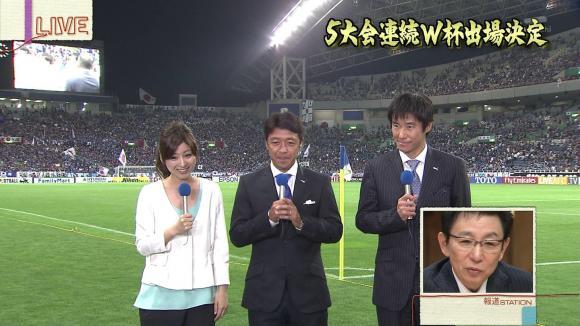 uganatsumi_20130604_18.jpg