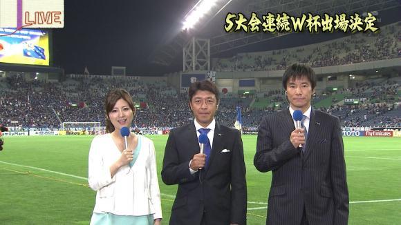 uganatsumi_20130604_23.jpg