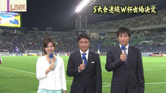 uganatsumi_20130604_24.jpg