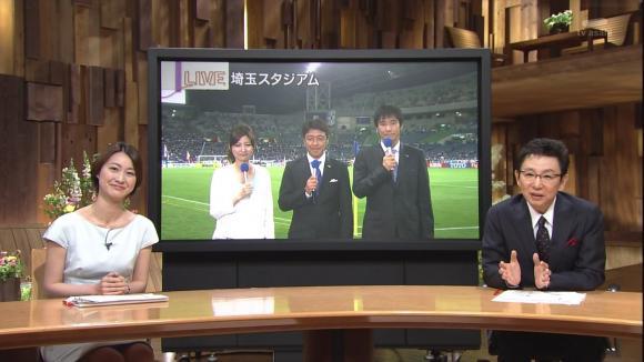 uganatsumi_20130604_27.jpg