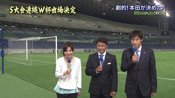 uganatsumi_20130604_29.jpg