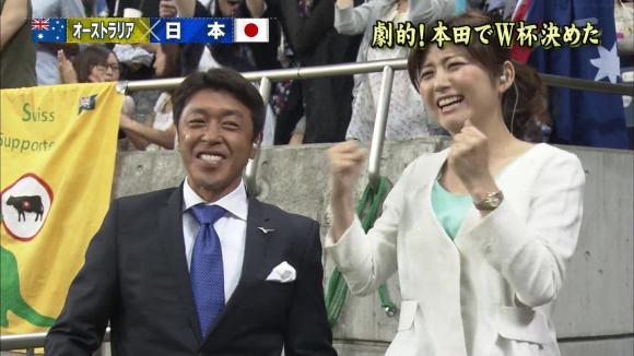 uganatsumi_20130604_39.jpg