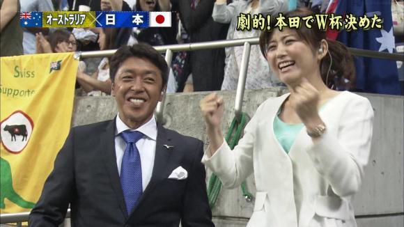 uganatsumi_20130604_40.jpg
