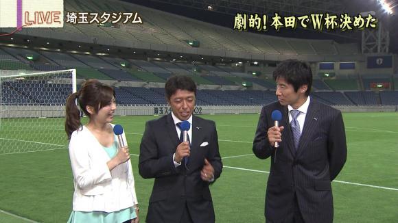uganatsumi_20130604_44.jpg