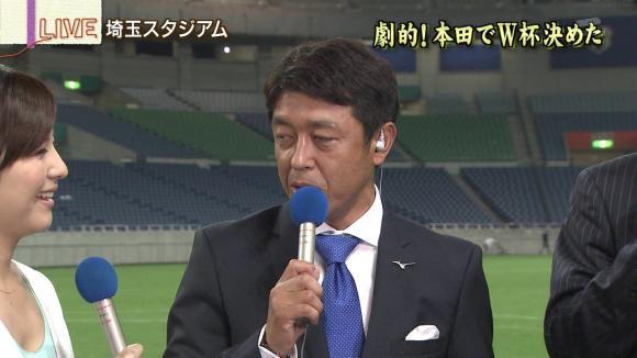 uganatsumi_20130604_48.jpg