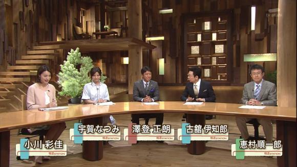 uganatsumi_20130605_03.jpg