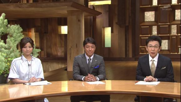 uganatsumi_20130605_05.jpg