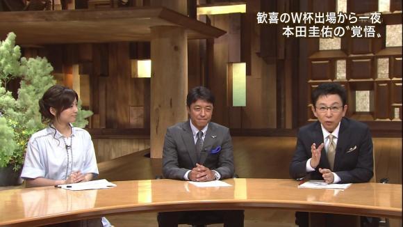 uganatsumi_20130605_07.jpg