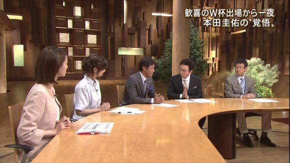 uganatsumi_20130605_24.jpg