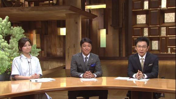 uganatsumi_20130605_38.jpg