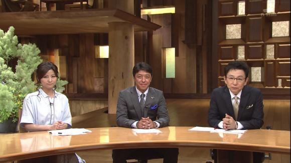 uganatsumi_20130605_39.jpg