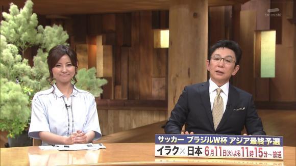uganatsumi_20130605_40.jpg