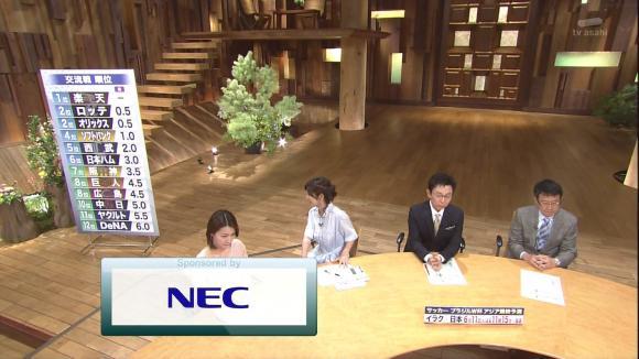 uganatsumi_20130605_44.jpg