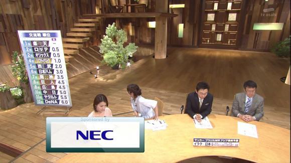 uganatsumi_20130605_45.jpg