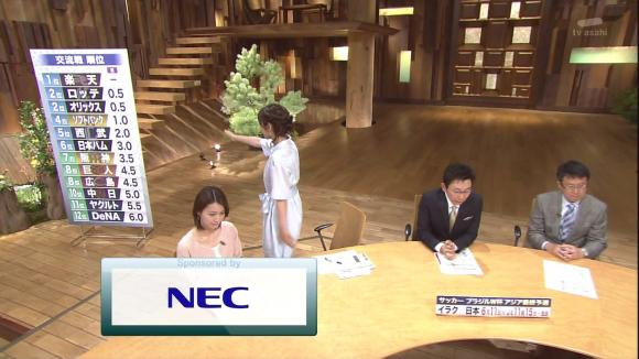 uganatsumi_20130605_46.jpg