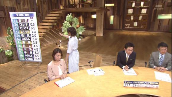 uganatsumi_20130605_47.jpg