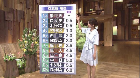 uganatsumi_20130605_49.jpg
