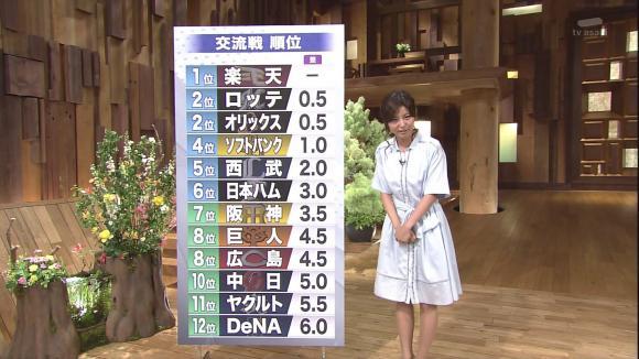 uganatsumi_20130605_51.jpg