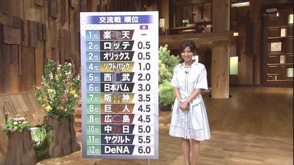 uganatsumi_20130605_55.jpg
