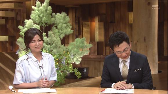 uganatsumi_20130605_61.jpg